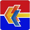 MSTAR服务网