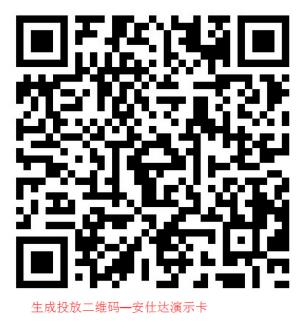 1W9BZSRR~3]GX1WH9WN%_`N